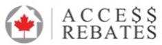 Access Rebates
